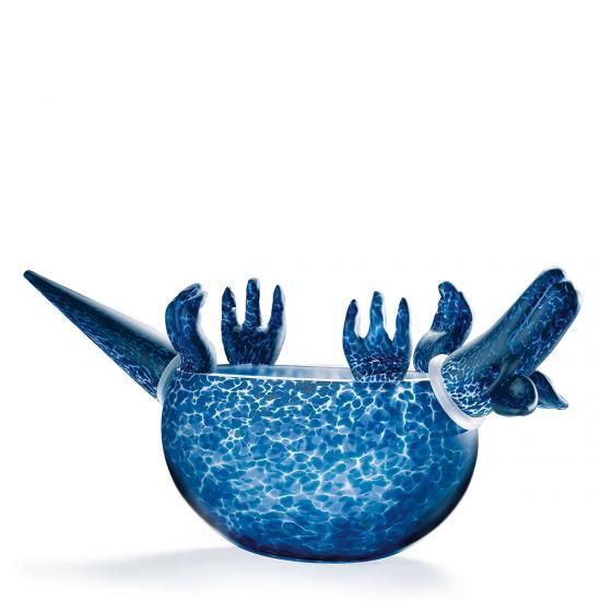 sl_armadillo_bowl_blue_gm