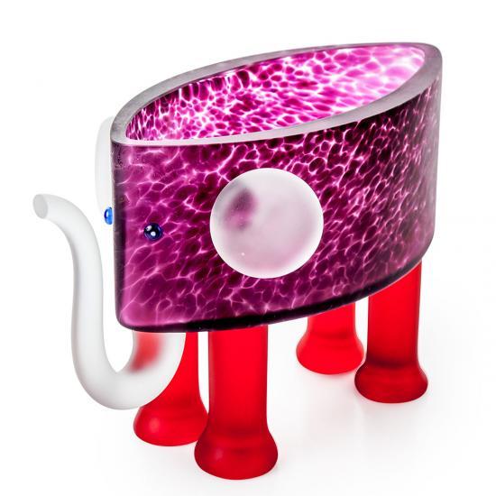 sl_ben_bowl_purple_02_4700_SL