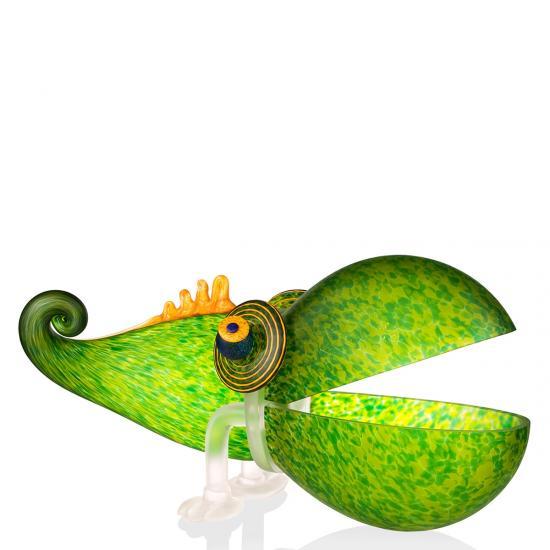 sl_chameleon-big_bowl_green_138