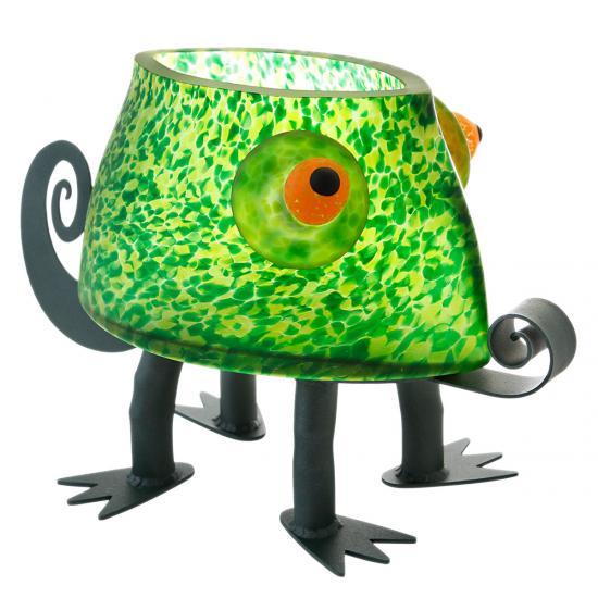 sl_gekko_bowl_green_dirtycut