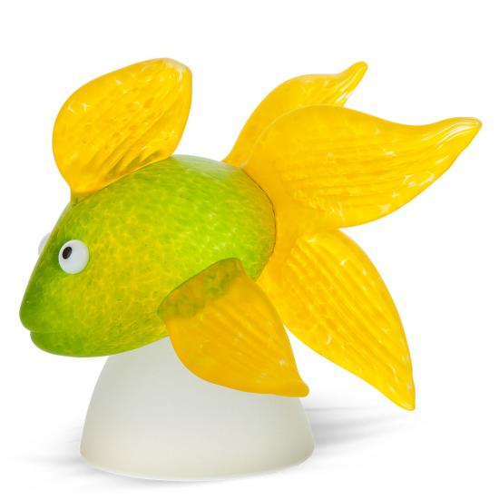 sl_oranda_object_lime-green
