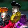 ao-dancers-object-multicolored-01