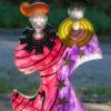 ao-dancers-object-multicolored