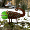 oo_chameleon_outdoor-object_green_winter_IMG_2247_s