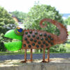 oo_chameleon_outdoor-object_wmh_DSC_1104