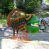 oo_chameleon_outdoor-object_wmh_mb_IMG_8167_korrBB