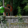 oo_chameleon_outdoor-object_wmh_mj_MG_4201