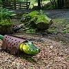 oo_croco_light-object_green_DSC_0540_korrBB