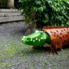 oo_croco_light-object_green_bea._MG_6494