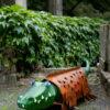 oo_croco_light-object_green_wmh_sommerfest-258.bearb