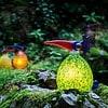oo_fat-gonzo_light-object_green_gk