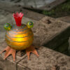 oo_froggy_light-object_amber_gk_BorOut160703-7287
