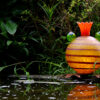 oo_froggy_light-object_amber_lor_BB