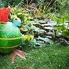 oo_froggy_light-object_green_2