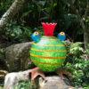 oo_froggy_light-object_green_flamingo-gardens_0572