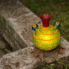 oo_froggy_light-object_green_gk_BorOut160703-7279