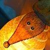 oo_vampy_light-object_amber_detail_DSC8465