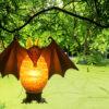 oo_vampy_light-object_olive_gk_RXZ08323