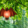 oo_vampy_light-object_red_gk_BorOut160703--114
