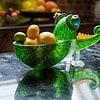 sl_chameleon-small_bowl_green_ao-(36)