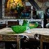 sl_chameleon-small_bowl_green_ao-(37)