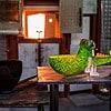 sl_chameleon-small_bowl_green_ao(207)