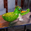 sl_chameleon-small_bowl_green_ao(209)
