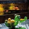 sl_chameleon-small_bowl_green_ao(34)_modi_mb.-Bearbeitet