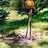 oo_heron_light-object_olive_GK_DSC04385_BB