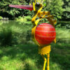 oo_heron_light-object_red-orange_IMG_0848_BB