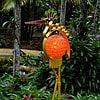 oo_heron_light-object_red_flamingo-gardens