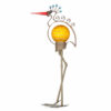 oo_heron_light_object_olive_('18)_4400