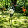 oo_leaf_outdoor-sculpture_green_bot.gart