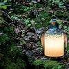 oo_rico-fat_light-object_blue-white_GK_DSC05942_korrBB