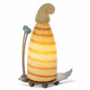 oo_slow-bob_light_object_beige_(18)_3300