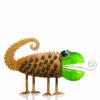 oo_chameleon_outdoor-sculpture_green_OS