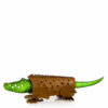oo_croco_light-object_green_5065