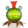 oo_froggy_light-object_green_4765