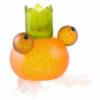 sl_frosch_candleholder_orange_2500_SL