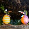 ODD BIRDS - 2nd Hatch