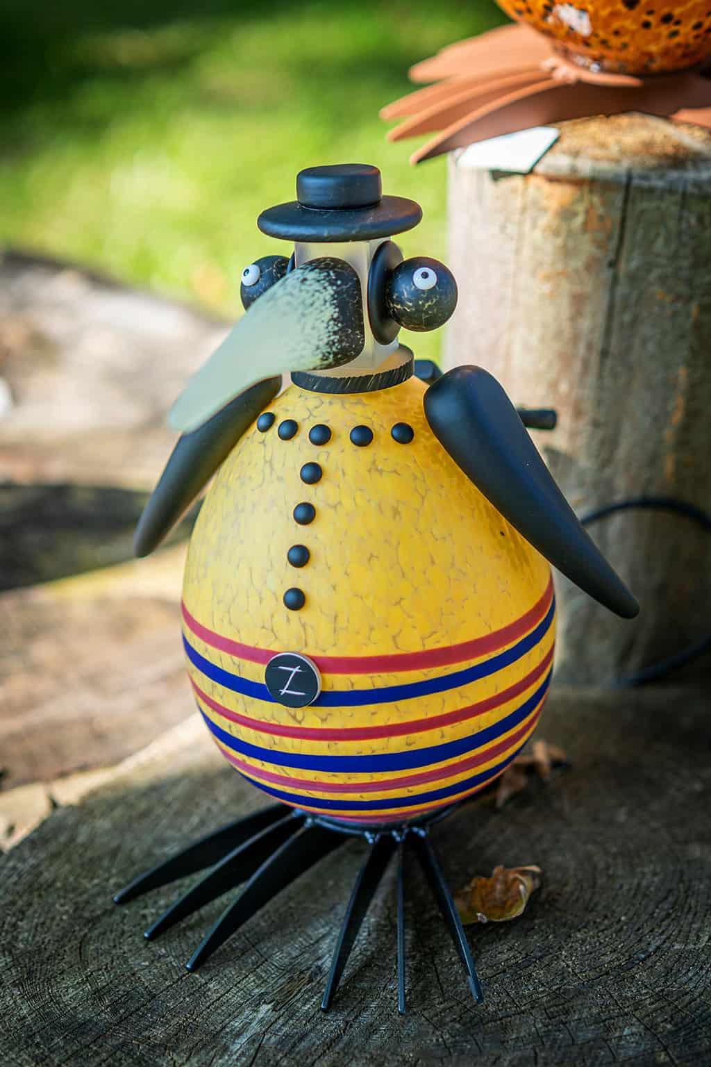 ZORRO | ODD BIRDS - Special Edition